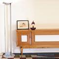 MCP121-150 Mcp Lumen Center Italia H183cm напольный светильник