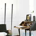 TORC102 Torchre Lumen Center Italia H190cm настенный светильник