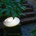 Glouglou Martinelli Luce 40cm настольная лампа 821