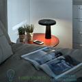 Hoop Martinelli Luce 21cm настольная лампа 824-NE