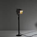 Светильники Julien square Modular