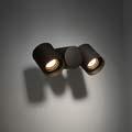 Светильники Lowie Modular