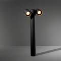 Светильники Lowieze Modular