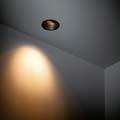 Светильники Asy lotis Modular