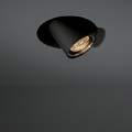 Светильники Chapeau Modular