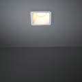 Светильники Lotis square Modular