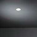 Светильники Lotis Modular