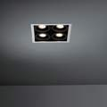 Светильники Mini multiple Modular