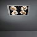 Светильники Multiple Modular