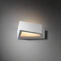 Светильники Bold Modular