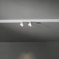 Светильники Pista Marbulito Modular