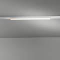 Светильники Pista linear flaps Modular