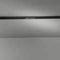 Светильники Pista linear spots Modular