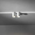 Светильники Pista Smart surface tubed Modular