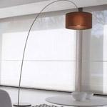 FOG TE A лампа Morosini