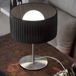 FOG CO Plisse настольная лампа Morosini
