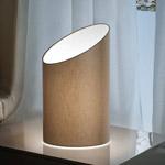 PANK TA настольная лампа Morosini
