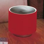 Round CO настольная лампа Morosini