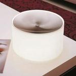 Round TA настольная лампа Morosini