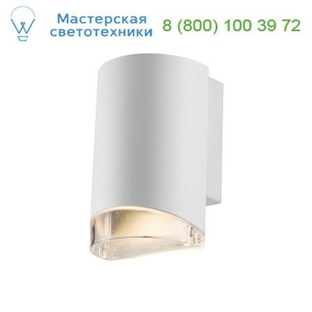 45471001 Arn NordLux уличный настенный светильник