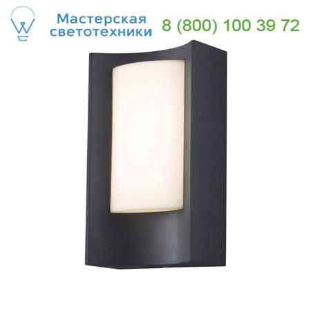 46981003 Aspen NordLux уличный настенный светильник