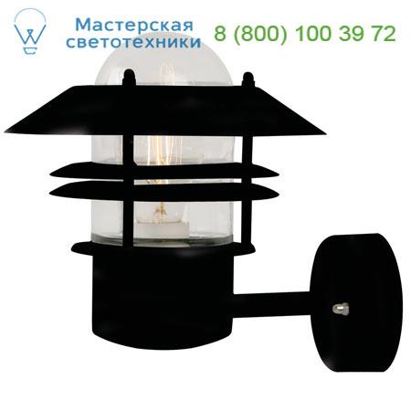 25011003 Blokhus NordLux уличный настенный светильник
