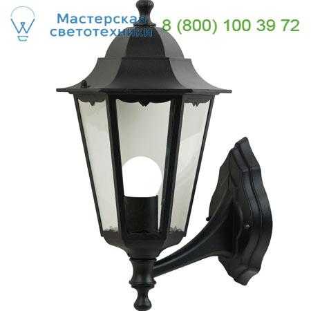 74371003 Cardiff NordLux уличный настенный светильник