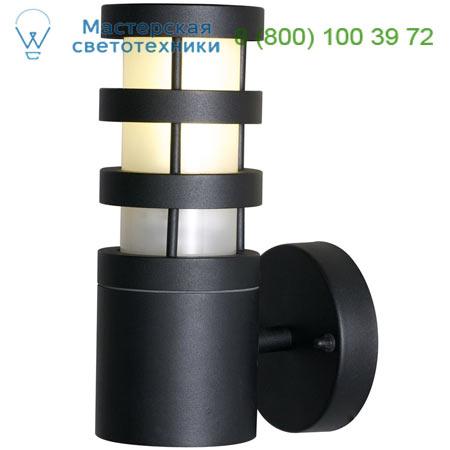 71971003 Darwin NordLux уличный настенный светильник