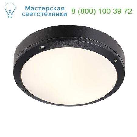 77646003 Desi 28 NordLux уличный потолочный светильник