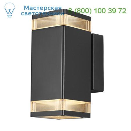 45331003 Elm NordLux уличный настенный светильник