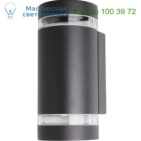 874063 Focus NordLux уличный настенный светильник