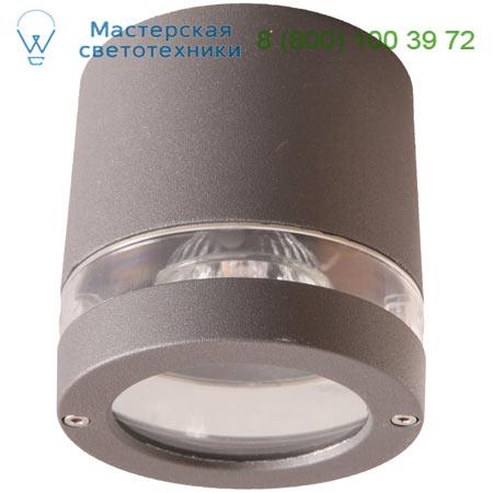 874263 Focus NordLux уличный потолочный светильник