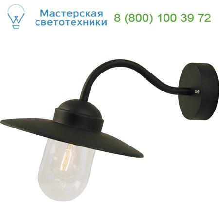 22671003 Luxembourg NordLux уличный настенный светильник