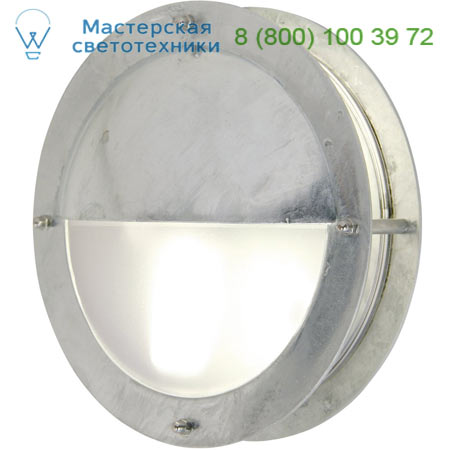 21841031 Malte NordLux уличный настенный светильник