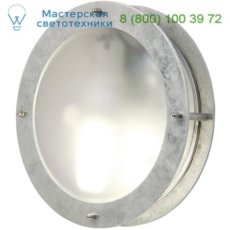 21861031 Malte NordLux уличный настенный светильник