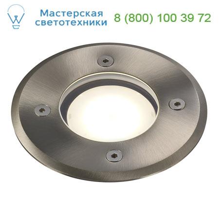83830034 Pato Round NordLux грунтовый светильник