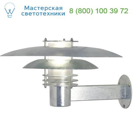 24381031 Phoenix NordLux уличный настенный светильник