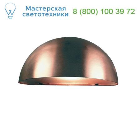 21651030 Scorpius NordLux уличный настенный светильник