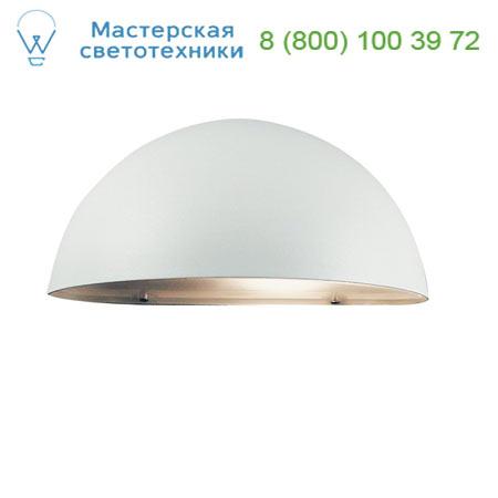 21751001 Scorpius Maxi NordLux уличный настенный светильник