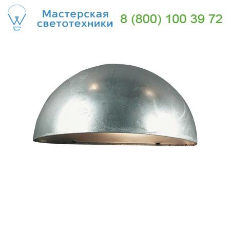 21751031 Scorpius Maxi NordLux уличный настенный светильник