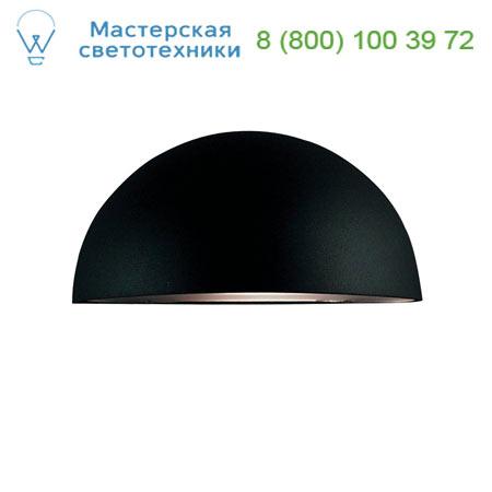 21651003 Scorpius NordLux уличный настенный светильник