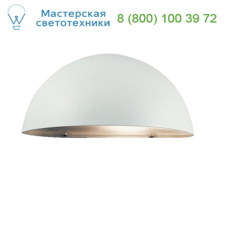 21651001 Scorpius NordLux уличный настенный светильник