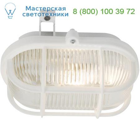 17051001 Skot NordLux уличный настенный светильник