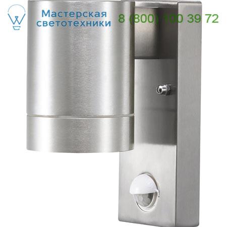 21509129 Tin Maxi Sensor NordLux уличный настенный светильник