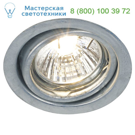 20299931 Tip NordLux уличный встраиваемый светильник