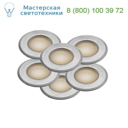 45420034 Une 6-Kit NordLux грунтовый светильник