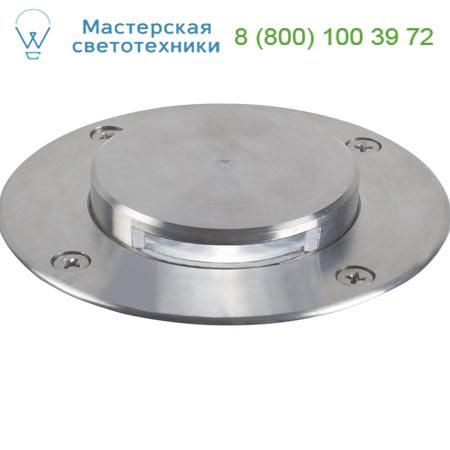 96400034 Tilos Effect 1-Kit NordLux грунтовый светильник