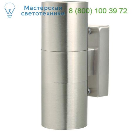 21279134 Tin NordLux уличный настенный светильник