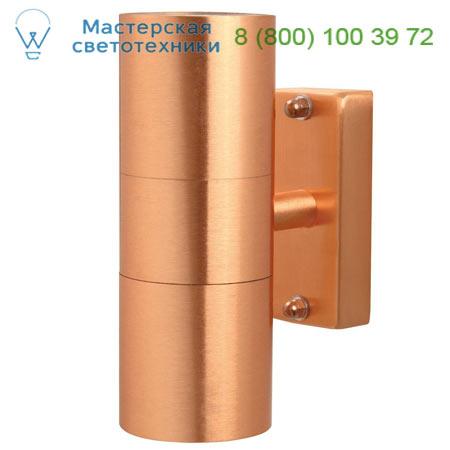 21279930 Tin NordLux уличный настенный светильник