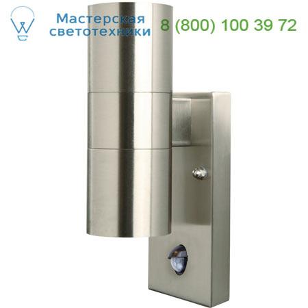 21279934 Tin Sensor NordLux уличный настенный светильник